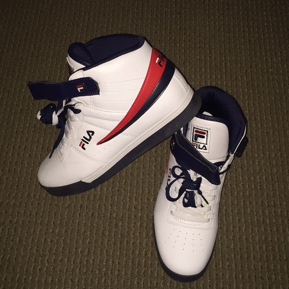 Fila Shoes | Fresh S Great Quality